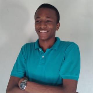 Joel Ndoh profile picture