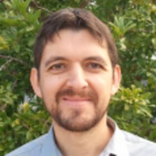 Porkopek profile picture