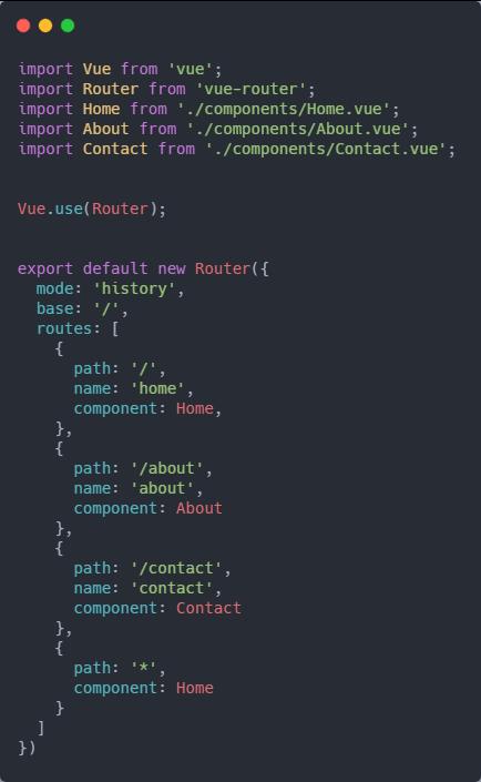 router.js