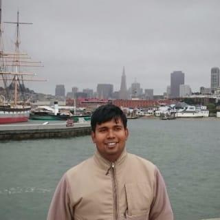 bharatmhaskar profile
