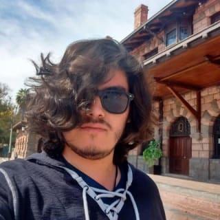 Arandi López profile picture