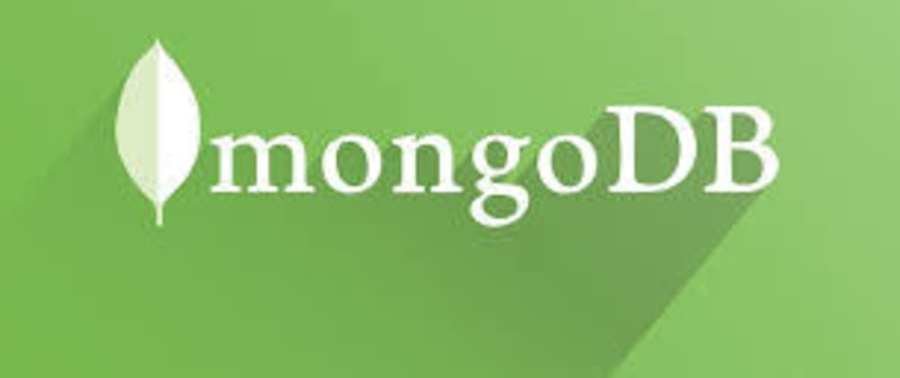 Cover image for MongoDB, find() e findOne()