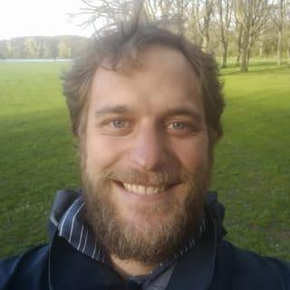 Marcel Krčah profile picture