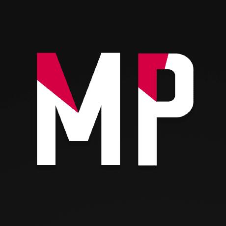 m1guelpf avatar