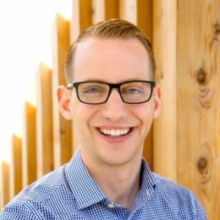 Matt Pillar profile picture