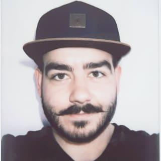 Claudiu Nicola profile picture