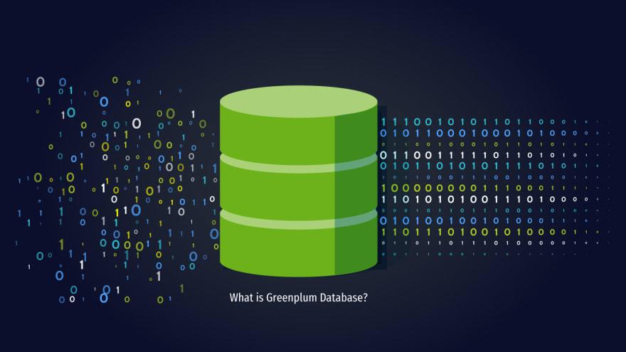 What is Greenplum Database? Intro to the Big Data Database - ScaleGrid Blog