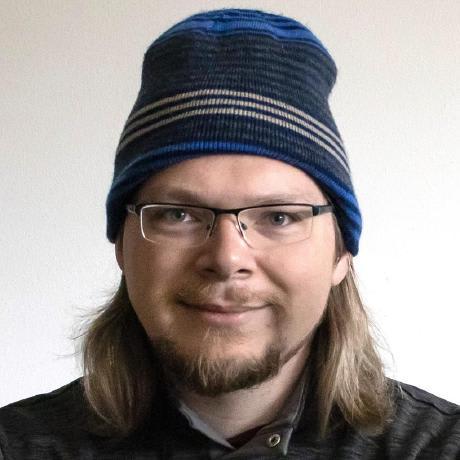 jaredcwhite avatar