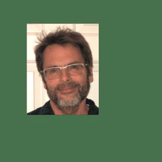 Joel Stevick profile picture
