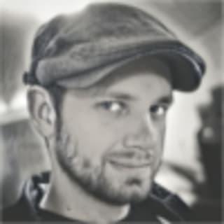 scriptautomate profile