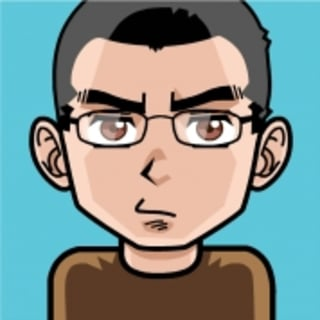 kribou profile