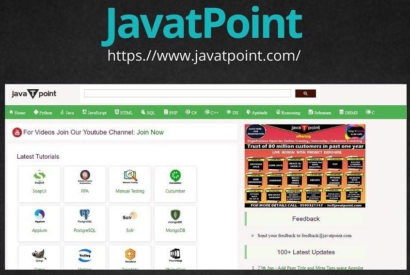 Java image