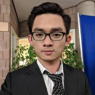 Hung Nguyen profile picture
