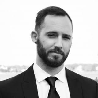 James Friedman profile picture