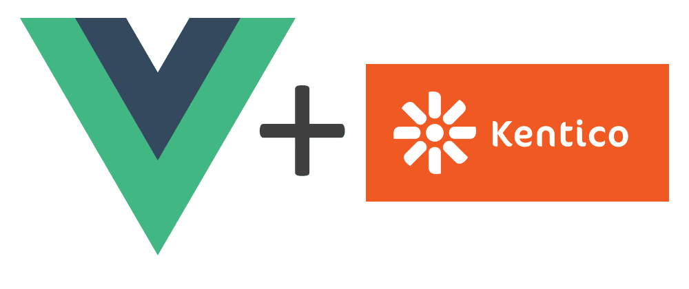Cover image for Kentico 12: Design Patterns Part 16 - Integrating Vue.js with MVC