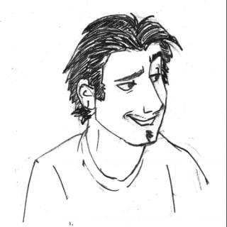 davidmartinezanim profile