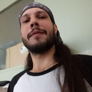 Filipe Roberto Beck profile picture