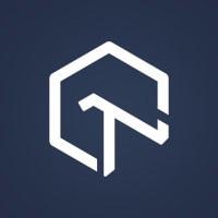 Let's make SpringBoot app start faster - DEV Community 👩 💻👨 💻