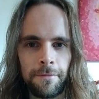 Andrew Todd profile picture