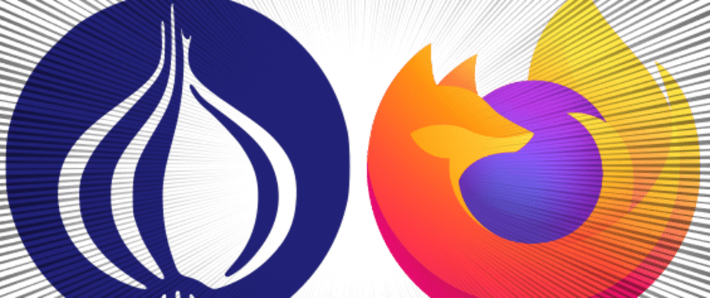 Cover image for Automate Firefox browser with Perl