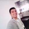 raafat06 profile image