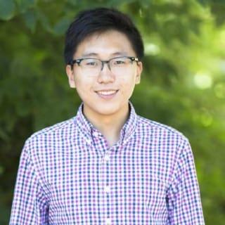 Yitaek Hwang profile picture