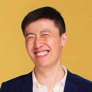 Bole Chen profile picture