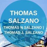 salzanothomas profile