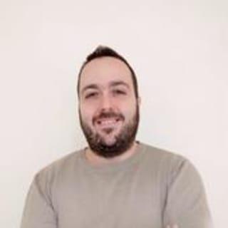 Alexandros Priftis profile picture