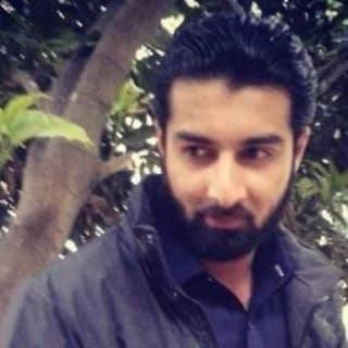 ihtishamzahoor profile