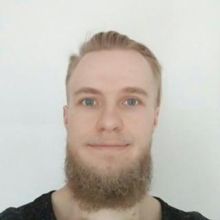 Martin Heinz profile picture