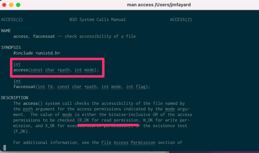 man_access__Users_jmfayard_and_Untitled