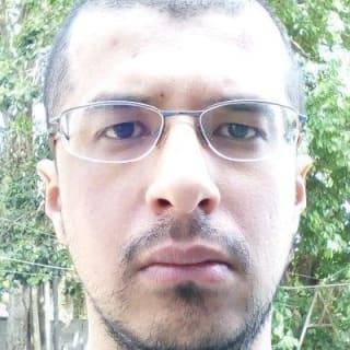 Anderson Ismael Couto da Silva profile picture
