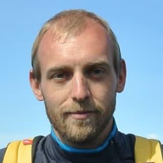 Pavel Kovar profile picture