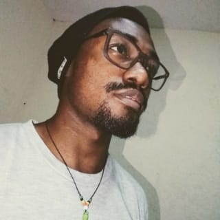 Vice Cônsul da URSAL 🇪🇪 profile picture