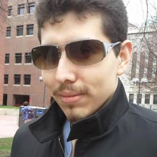 Yozen Hernandez profile picture