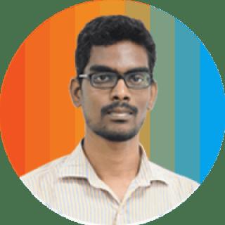 Madhavan kovai profile picture