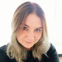 Natalia profile image