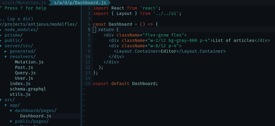 zsh steef and tango theme