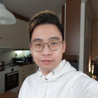 Thu Nghiem profile picture