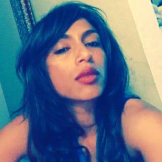 Suni* profile picture