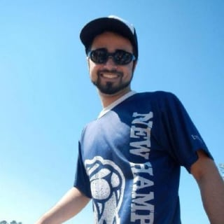Jake Schwartz profile picture