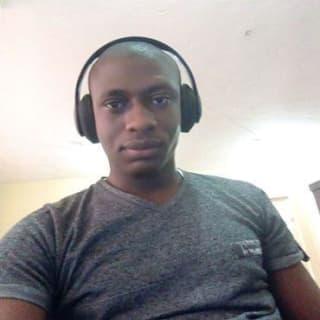 Nwanze franklin profile picture
