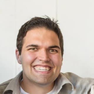 Jeff Hollan profile picture