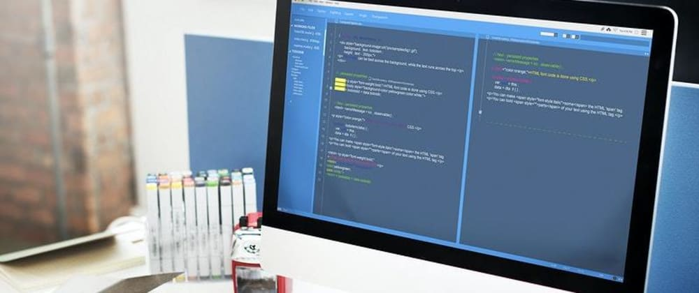 Cover image for 9 Secure Code Review Best Practices For Your Web Application