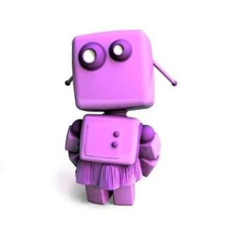 TechGirl007 profile picture