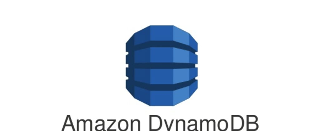 Cover image for DynamoDB CRUD with NodeJS and Lambda