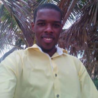 Keno Clayton profile picture
