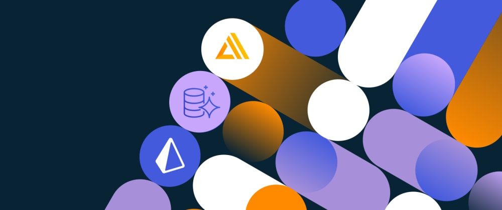 Cover image for Prisma Migrate with AWS Aurora Serverless