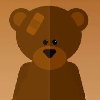 Soren Baird profile picture